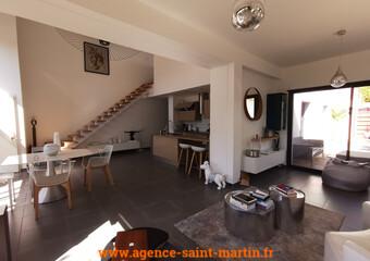 Vente Maison 4 pièces 139m² Montélimar (26200) - Photo 1