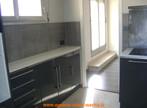 Location Appartement 7 pièces 180m² Montélimar (26200) - Photo 32