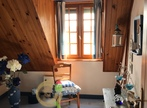 Sale House 9 rooms 169m² Campagne-lès-Hesdin (62870) - Photo 12