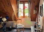 Vente Maison 9 pièces 169m² Campagne-lès-Hesdin (62870) - Photo 12