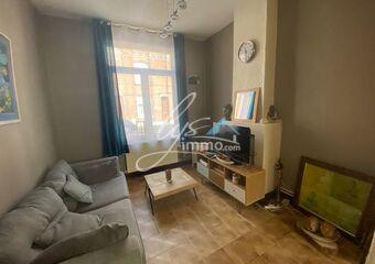 Vente Maison 4 pièces 70m² Armentières (59280) - Photo 1