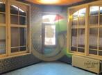 Sale House 5 rooms 82m² Hesdin (62140) - Photo 2