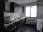 Location Appartement 3 pièces 54m² Saint-Martin-d'Hères (38400) - Photo 17