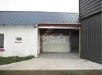 Location Local industriel 217m² Bailleul (59270) - Photo 3