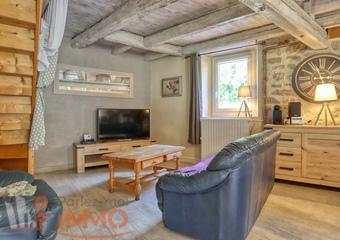 Vente Maison 6 pièces 180m² Luriecq (42380) - Photo 1