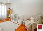 Sale House 5 rooms 146m² Eybens (38320) - Photo 7