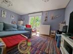 Sale House 5 rooms 88m² Étaples sur Mer (62630) - Photo 2