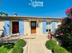 Vente Maison 5 pièces 91m² Bourg-lès-Valence (26500) - Photo 8