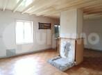 Vente Maison 4 pièces 65m² Verquigneul (62113) - Photo 3