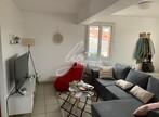 Location Appartement 60m² La Bassée (59480) - Photo 1