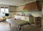 Vente Maison 6 pièces 138m² Hesdin (62140) - Photo 2