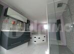 Vente Maison 5 pièces 122m² Haillicourt (62940) - Photo 3