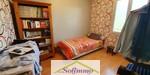 Vente Maison 5 pièces 115m² Sermérieu (38510) - Photo 4