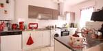 Viager Appartement 3 pièces 71m² Romans-sur-Isère (26100) - Photo 4