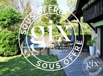 Sale House 5 rooms 116m² La Tronche (38700) - Photo 9
