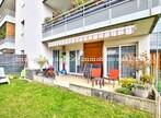 Vente Appartement 4 pièces 98m² Albertville (73200) - Photo 10