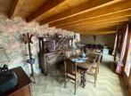 Vente Maison 3 pièces 90m² Gonnehem (62920) - Photo 3