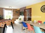 Vente Maison 110m² Claye-Souilly (77410) - Photo 1