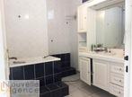 Vente Appartement 4 pièces 83m² Saint Denis Centre - Photo 4