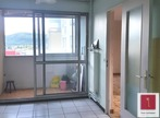 Sale Apartment 4 rooms 69m² Grenoble (38000) - Photo 4