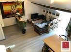 Vente Appartement 1 pièce 25m² La Tronche (38700) - Photo 1