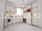 Vente Appartement 2 pièces 45m² La Garenne-Colombes (92250) - Photo 2
