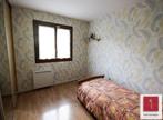 Vente Maison 6 pièces 116m² Crolles (38920) - Photo 7