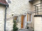 Location Maison 5 pièces 142m² Rebeuville (88300) - Photo 2