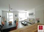 Sale Apartment 5 rooms 116m² Grenoble (38000) - Photo 4