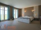 Vente Maison 8 pièces 316m² Lézigneux (42600) - Photo 6