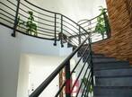 Vente Maison 10 pièces 201m² Olivet (45160) - Photo 14