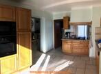 Vente Maison 6 pièces 164m² Montélimar (26200) - Photo 6