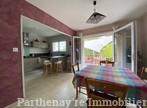 Vente Maison 6 pièces 131m² Parthenay (79200) - Photo 6