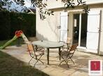 Sale House 4 rooms 95m² Fontanil-Cornillon (38120) - Photo 13