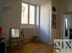 Sale Apartment 6 rooms 132m² Grenoble (38000) - Photo 15