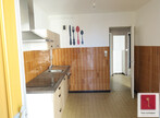 Sale Apartment 3 rooms 69m² Seyssins (38180) - Photo 14