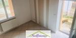 Vente Appartement 3 pièces 60m² Aoste (38490) - Photo 9