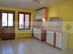 Location Appartement 3 pièces 82m² Boëge (74420) - Photo 3
