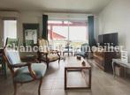 Vente Appartement 3 pièces 58m² Mouguerre (64990) - Photo 2