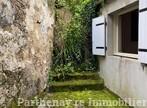Vente Maison 4 pièces 130m² Parthenay (79200) - Photo 15