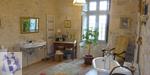 Sale House 12 rooms 700m² Villebois-Lavalette (16320) - Photo 21