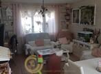 Vente Maison 5 pièces 68m² Camiers (62176) - Photo 3
