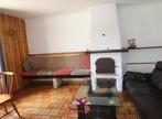 Sale House 4 rooms 62m² Houdan (78550) - Photo 2