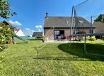 Vente Maison 4 pièces 115m² Laventie (62840) - Photo 4