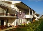 Location Appartement 3 pièces 61m² Thonon-les-Bains (74200) - Photo 17