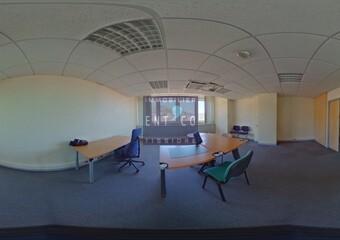 Vente Bureaux 267m² Agen (47000) - Photo 1