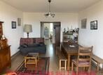 Vente Appartement 4 pièces 82m² Romans-sur-Isère (26100) - Photo 2