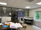Renting Industrial premises 1 500m² Agen (47000) - Photo 8