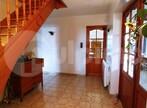 Vente Maison 7 pièces 140m² Vendin-le-Vieil (62880) - Photo 4