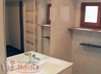 Location Appartement 4 pièces 69m² Champdieu (42600) - Photo 9